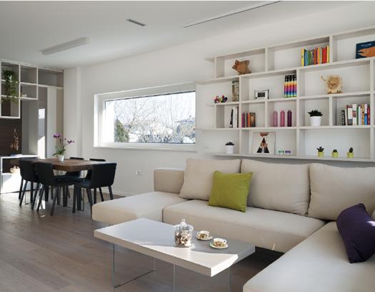 Appartamento Lago Real Estate